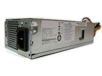 Genuine Bestec FH-ZD221MGR HP P/N 633195-001 DPS-220AB-6 PS-6221-9 Power Supply