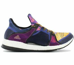 Adidas pure Boost X Tr BB3824 Women's running Sport Fitness Shoes New