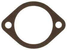 Victor Reinz C24082 Water Outlet Gasket (Thermostats)
