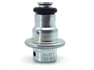 PR236 Fuel Injection Pressure Regulator FOR CHEVROLET LEXUS PONTIAC SCION TOYOTA