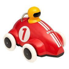 Brio Push & Go Rennwagen Rennauto Schiebeauto Spielauto Holzpielzeug Spielzeug