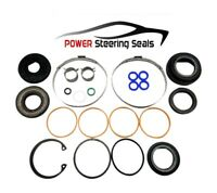 FORD WINDSTAR POWER STEERING RACK AND PINION SEAL/REPAIR KIT 1998-2000