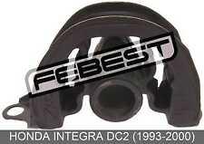 Left Engine Mount For Honda Integra Dc2 (1993-2000)