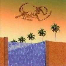 When Saints Go Machine: Infinity Pool - CD 2013 - Pop, Dance & Electronic, Synth