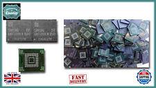 EMMC Flash Memory BGA IC Chip 16Gb for Samsung Galaxy S3 i9300 Note2 N7100