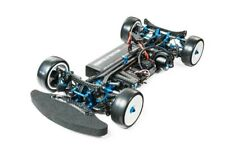 Tamiya TRF 419X World Champion Team 1/10 RC 4WD - Item 42301