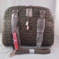 Pierre Cardin Women's Handbag 83023