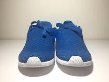 New! Native Apollo Moc XL - Blue Men's Size 11