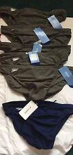 New Mens/ Boys Various Sport Speedo's swimming Swimwear, trunks Briefs, gay,