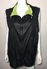 Taking Shape Vest Hand-wash Only Coats, Jackets & Vests for Women