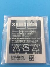 GENUINE BATTERY SAMSUNG B100AE GALAXY S FRESH DUOS ACE 4 NEO TREND LITE 2 Z1
