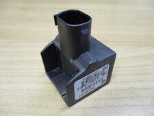 ESP Sensor VW Polo 6N2 Beschleunigungssensor 6N0907637 1J0907651A