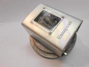 HONEYWELL C645B1070 PRESSURE SWITCH C645B-1070