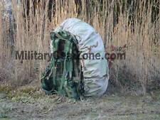 Seasonal MOLLE ALICE Field Pack Rucksack Tire Cover DCU