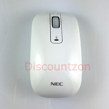 Original NEC Wireless Laser optical magic Mouse for Apple Macbook Air/Pro Dell