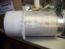 International Truck or other Equipment Air Filter - Dresser Part #924279C1