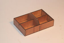 Token Trays - board games, card games, CCG, perfect for tokens during play!