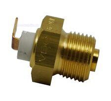 VDO Temperaturgeber Öltemperatur M18x1.5 kurze Ausführung (126.057 )