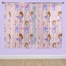 Polyester Novelty Ready Made Curtains