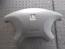 airbag volante citroen xsara picasso dal 2001 ( COD: 96447629ZL00 )