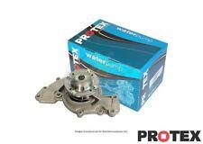 Protex Water Pump  (PWP20068)