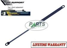 1 REAR HOOD LID LIFT SUPPORTS SHOCK STRUT ARM PROP ROD DAMPER WITH SPOILER