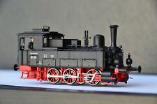 BRAWA 40036 DB BR 89 381 Steam Engine Ep. III DC Limited