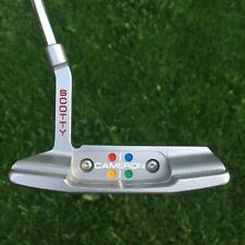 "Scotty Cameron Studio Style Newport 2 Asian Spec Putter 33"" 340g GSS Insert"