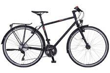 VSF Fahrradmanufaktur Herren Fahrrad T-700 30-Gang DeoreXT slate HS22 52 cm 2019