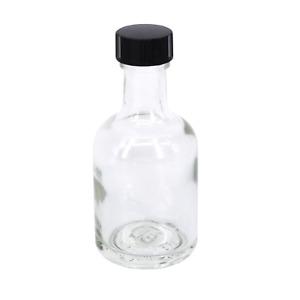 Nutley's 50ml Miniature Glass Bottle Wines Spirits Wedding Favours Sloe Gin