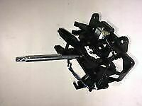 Genuine GM Shifter Assembly 23392163
