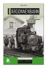 L'Argonnenbahn