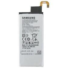 Samsung Batteria originale EB-BG925ABE per GALAXY S6 EDGE G925F pila Nuova Bulk