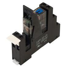 HONGFA 1rmtfl-12 SpCo 12VDC 16A unipolare Relè Interfaccia Modulo