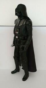 Darth Fener Action Figure 29cm Hasbro Star Wars Darth Vader