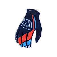 Troy Lee Designs Air Gloves TLD MX Motocross Dirt Bike BMX MTB DH Gear SECA