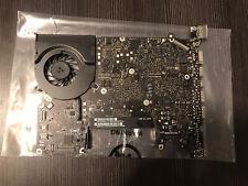 """Apple MacBook Pro 13""""  2012  I5 2,5ghz Motherboard Logic Board"""