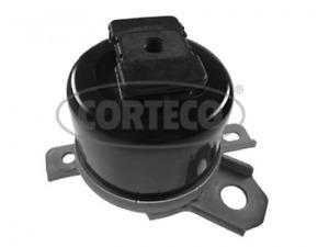 Lagerung, Motor CORTECO 49389726 für VOLVO