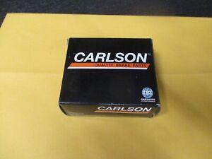 CARLSON Front Disc Brake Hardware Kit 13544 Suzuki Esteem Nissan Sentra