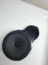 VW PASSAT CC 2011-2015  RIGHT FRONT DOOR SPEAKER 3C8035454