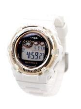 CASIO BABY-G BGR-3003-7AJF Women's Watch New in Box