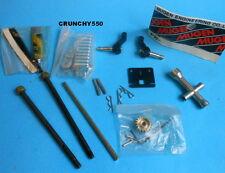 Vintage Mugen Manx Tamiya Hornet Rebuild Kit Axles Spindle RC Part