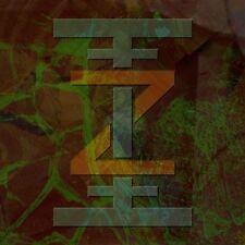 3:33 by Zug Izland Island (CD, Jun-2004 Ax & Smash Records) ICP Twiztid RARE OOP