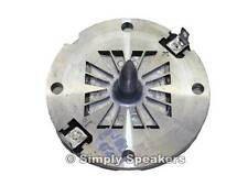 cJBL AM5212 AM5215 AC18 AC28 Factory Part Speaker Repair Diaphragm D8R2408-1
