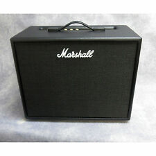 Marshall Code 50 Electric Guitar Amplifier
