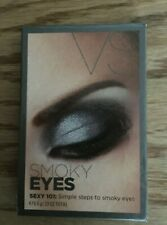 "Victoria Secret VS Smoky Eye palette ""Sexy 101"" Brand new in package"