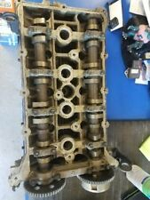 Cylinder Head HYUNDAI SONATA 09 10