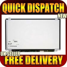 15.6'' B156XTK01.0 B156xtk01.0 H/W:7A Dell Inspiron 5-5559 HD Laptop LED Screen