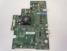 CF104-60001 HP LaserJet Enterprise 500 MFP M525 DN Printer Formatter Board +Warr