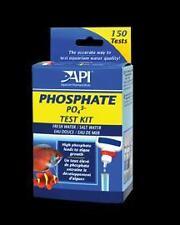 API - Phosphate Test kit